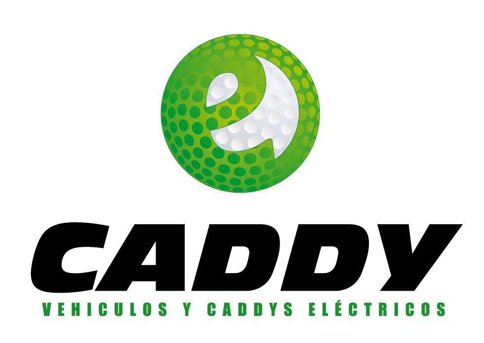 Logo eccady